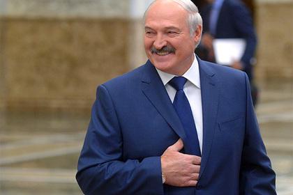 Лукашенко пообещал «растрясти» МОК из-за оценки на Играх российского судьи