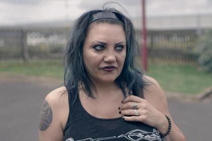 Проститутка рассказала об особенностях своей напряженной работы и бухгалтерии
