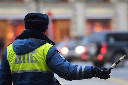 Водитель дошел до Верховного суда и отстоял штраф в 500 рублей