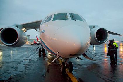 Россия нашла замену запрещенным Украиной авиадвигателям