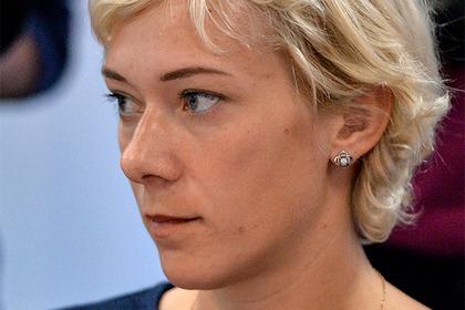 Пожизненно отстраненные от Олимпиад россиянки подадут на Родченкова в суд