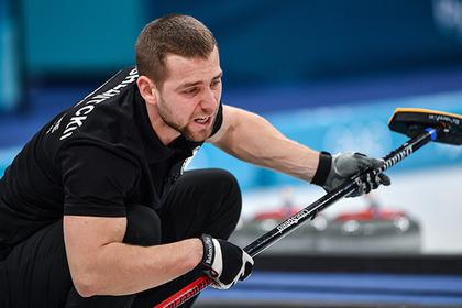 ОКР подтвердил мельдоний у российского олимпийца и не увидел в нем смысла