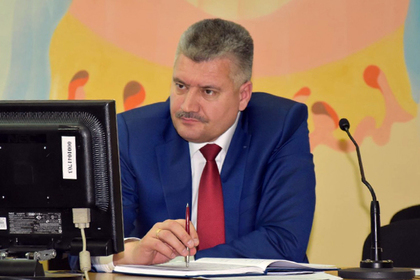 Министр предрек сексуально активным россиянкам бесплодие
