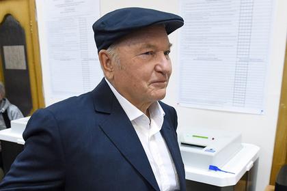 Лужков захотел накормить Россию гречкой и расстроился из-за овса