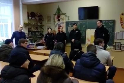 Учитель доведенного до инсульта ребенка из ДНР сочла его травлю мелкой проблемой