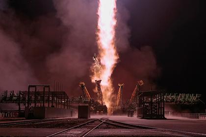 В России предложили создать термоядерную мегаракету за 210 миллиардов долларов
