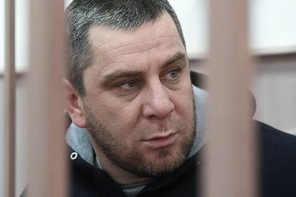 Темирлан Эскерханов
