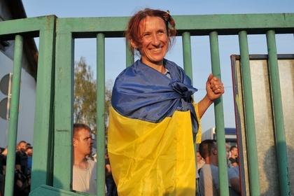 Украина узнала об усталости от нее ЕС из СМИ