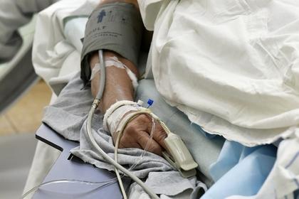 Ленивые сотрудники пансионата в Бурятии поили немощных постояльцев снотворным
