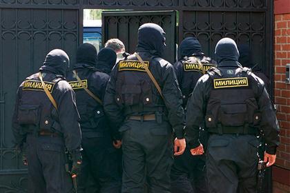 Генпрокурор пожаловался на деградацию следователей