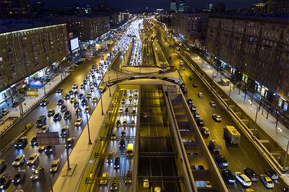 Назван самый перспективный город Европы