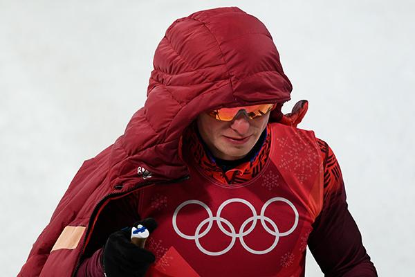 Денис Спицов