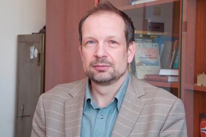 Российский учёный предлагает лететь кМарсу на«паровозе свагонами»