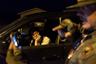 В 2017-м FNIW вместе со сторонниками провели несколько акций протеста. В марте они пытались прогнать торговцев наркотиками из торгового центра в Виннипеге. В июле они протестовали в отеле, в котором обычно останавливаются представители коренных народов, когда приезжают в город на лечение: очевидцы предоставили им видеозапись, на которой охранник гостиницы нападает на женщину.