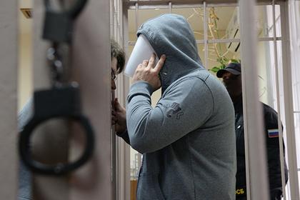 Подмосковного следователя арестовали за пропажу вещдоков на миллиард