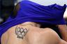 На Играх в Сочи Федор Мезенцев, увы, остался без медалей. Но участие — уже победа, решил Федор по пути в тату-салон. Увековечит ли конькобежец поездку в Пхенчхан — вопрос. До пьедестала он вновь не доехал.