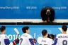 Матч между сборными Финляндии и Кореи завершился победой «Суоми» со счетом 5:2. Двух шайб корейцам хватило только на респект от тренера.