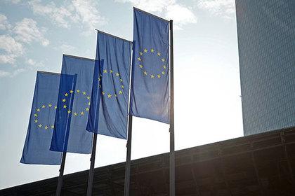 Евросоюз все же устал от Украины и забрал деньги