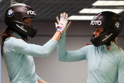 4  спортсмена сдали позитивные  пробы— Допинг наОлимпиаде