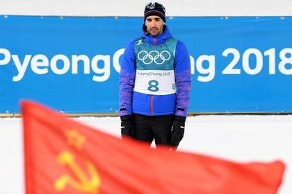 Фуркад выступил против бойкота Кубка мира и оценил патриотизм россиян
