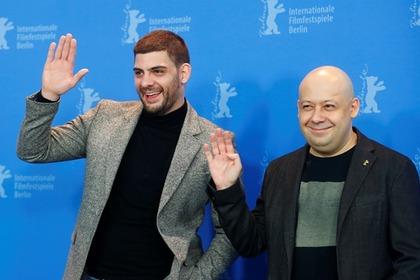 Фильм про Довлатова получил приз независимого жюри Берлинале