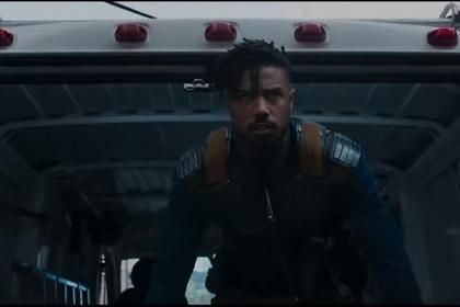 Назван лучший злодей киновселенной Marvel