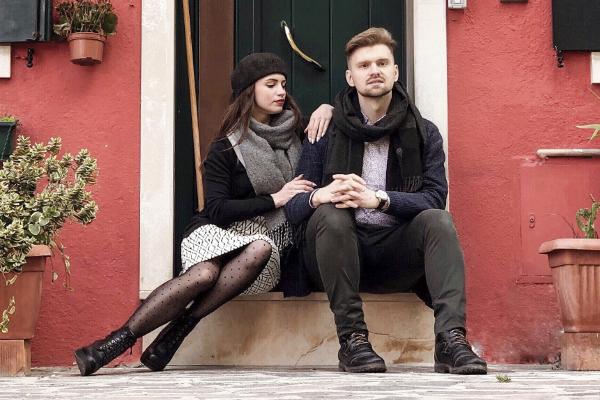 Секс брат и сестра узбекиснане когда родители ушли на работу