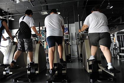 Ученые узнали, какие люди более склонны кожирению