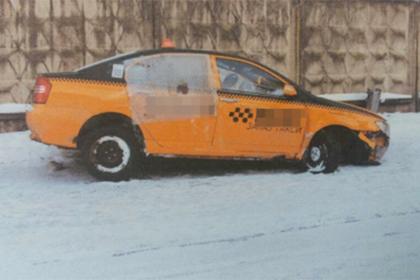 Гражданин Пскова застрелил таксиста исам замерз влесу