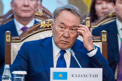 Казахстанское порно с 12 лет