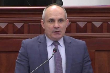 Эдуард Голенко