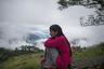 Тимилсина учится на биолога и прекрасно осознает, что менструации — это нормальный физиологический процесс. Однако ей приходится следовать традициям, так как пока что она не зарабатывает достаточно денег и не может уехать из деревни и от родителей. Тем не менее, она надеется, что со временем чаупади все же смогут искоренить.