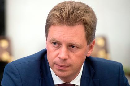 Овсянников оценил готовность Севастополя к выборам президента