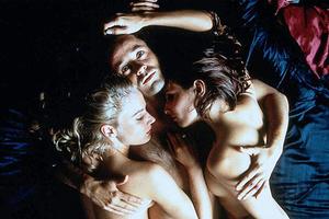 Порно с ведущими brazzer life