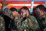 Кампания по освобождению города Ракки, начатая сирийскими военными, заняла чуть более четырех месяцев. Противники готовились к оборонительной борьбе намного дольше: почти все строения в городе были заминированы, что заставило войска продвигаться медленно и осторожно. Для изменения своих позиций и неожиданных атак они также использовали систему подземных тоннелей и беспилотники. <br> <br> Авиаудары сил коалиции нанесли интенсивный удар по позициям ИГ (запрещена в России) в течение нескольких суток, отрезав им пути передвижения по городу.  <br> <br> Во время военных действий из города эвакуировали более 300 тысяч гражданских лиц. Шорт-лист категории «Текущая повестка и новости».