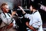 На «Дух огня» ежегодно приезжают представительные кинематографисты со всего мира — в 2018-м таким специальным гостем станет легендарный актер Кристофер Ламберт, фильмы с участием которого в свое время внесли вклад в формирование вкусов многих современных российских киноманов.  <br><br> Сделавшая в середине 1980-х Ламберта большой европейской звездой «Подземка» — криминально-джазовая городская элегия Люка Бессона, которая, пожалуй, выдержала проверку временем лучше любого другого фильма француза — станет фильмом открытия ханты-мансийского фестиваля.