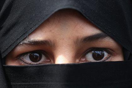 ВСША трем мусульманкам заплатят по $60 тыс. затребование снять хиджаб