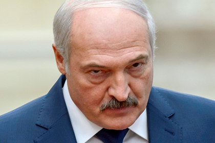 Республика Белоруссия пообещала ответить назапрет поставок молока в РФ