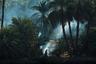 Пейзаж был снят в ноябре во время круиза по реке Нил в Египте.   Открытая программа в категории «Путешествия».