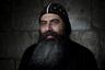 «Когда мужчина отпускает бороду, ему надлежит стать более добрым, сострадательным и чувствительным, потому что на его лице появляется божественный знак», – рассуждает Пресс.