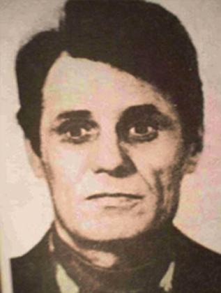 Вячеслав Слатин
