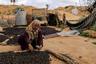 С туризмом, впрочем, в последнее время тоже проблемы. После «арабской весны» и терактов в Тунисе количество желающих побывать в этой стране заметно убавилось. «До революции тут был туризм, — говорит Салиха Мохамеди. — После — уже не очень. Теперь, в основном, сами тунисцы приезжают сюда на выходные или в отпуск».