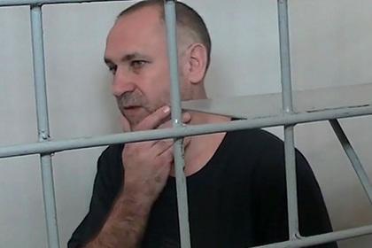 Евгений Чуплинский