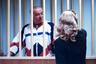 Разработчик «Новичка» указал виновных в отравлении Скрипаля: Общество: Мир: Lenta.ru