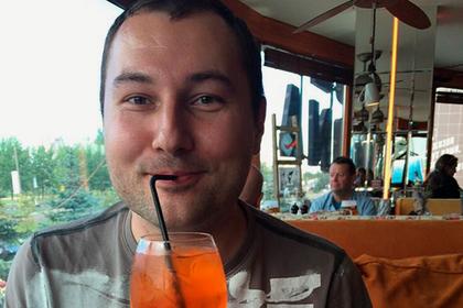 Менеджер DJ Грува признался в убийстве тещи
