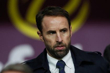 Английские СМИ обеспокоились здоровьем сборной Британии наЧМ-2018