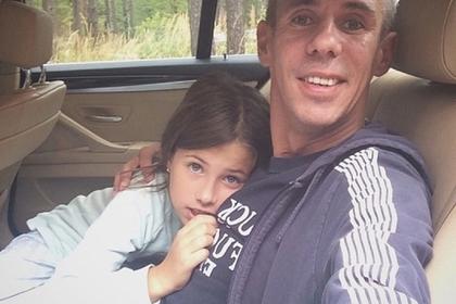 Дочь Панина шокировала видео после «бегства» из Российской Федерации