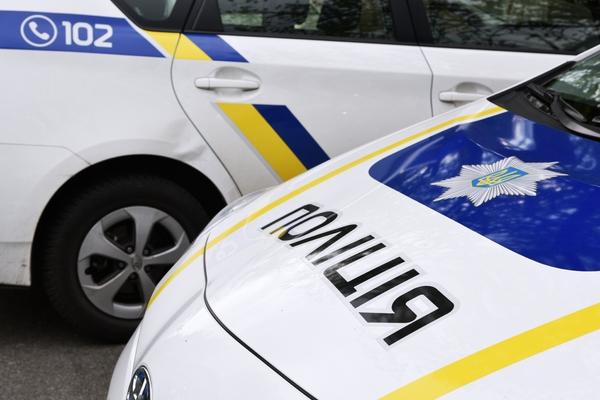 Охранник Порошенко покончил с собой