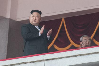 Стала известна дата встречи Трампа и Ким Чен Ына