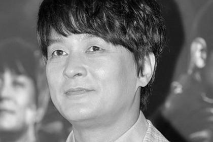 Чо Мин-ки